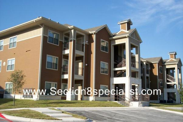 New Austin Texas Section 8 Apartments Free Finders Service